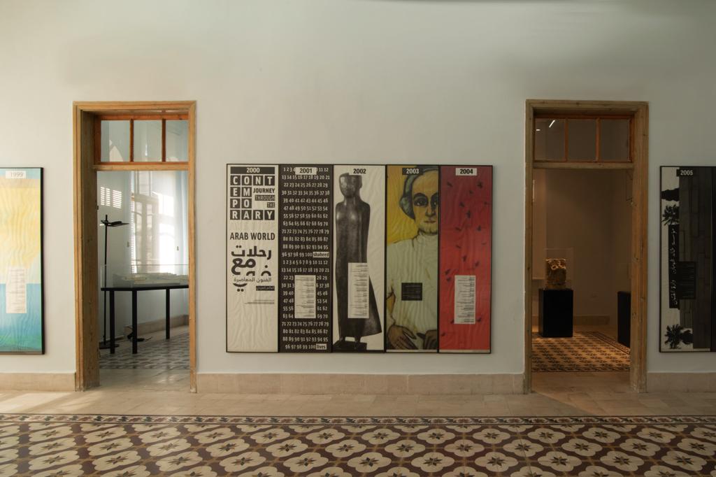 ART-room-2